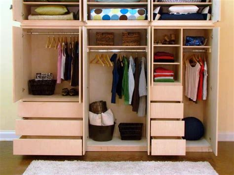 bedroom closet organizers home decor best