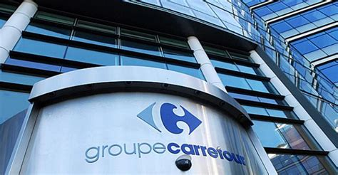 carrefour sede carrefour y universit 233 dauphine financian becas de