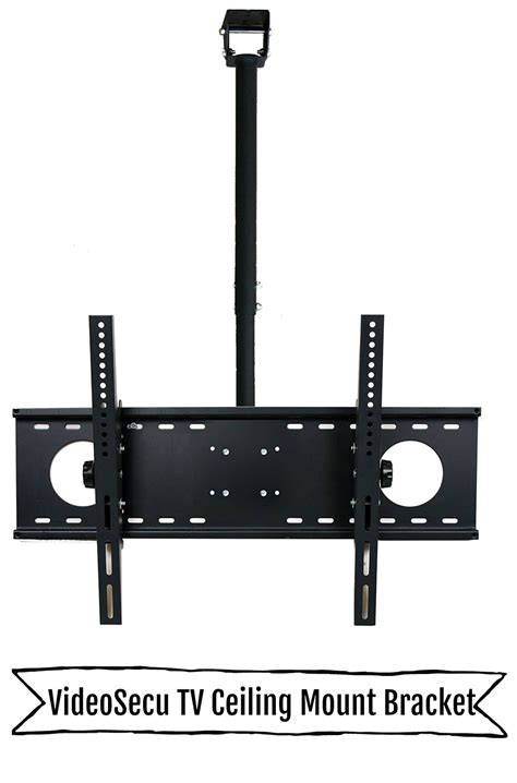 Bracket Ceiling 4 Lcd Tv finding the best tv wall mount for your home