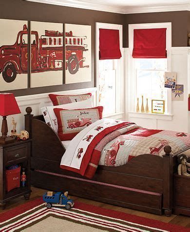 firefighter bedroom the best firefighter bedroom ideas firefigh on download cool boy bedrooms coma