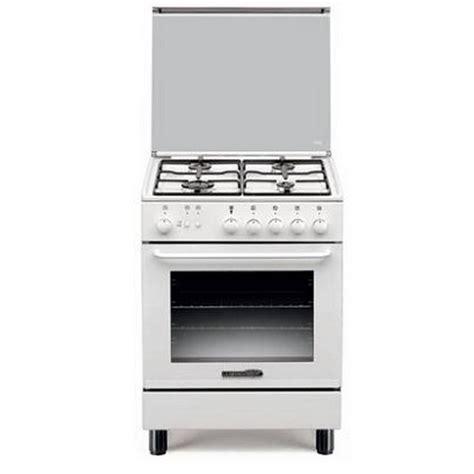 piano cottura con piastra elettrica cucina a gas con forno elettrico prezzi 70 images