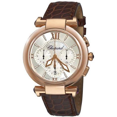 2016 chopard watches models pricelist pro watches