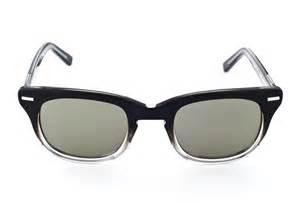 shuron freeway eyeglasses shuron glasses
