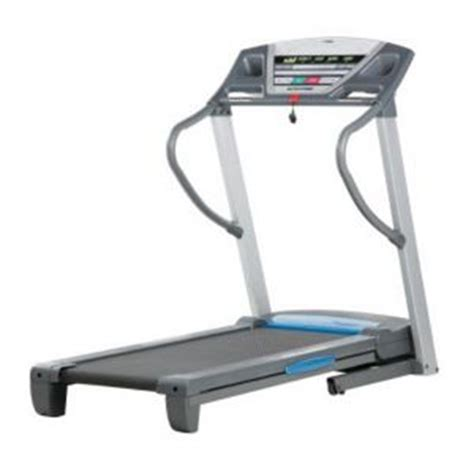 proform   treadmill  reviews viewpointscom