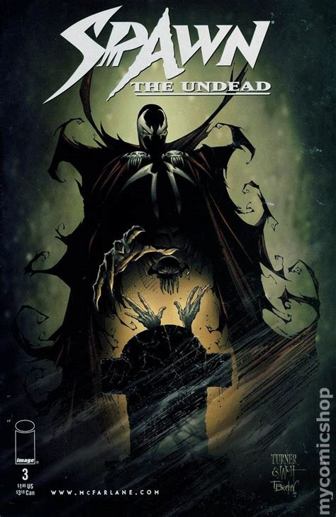 spawn the undead 1 ebook spawn the undead 1999 comic books