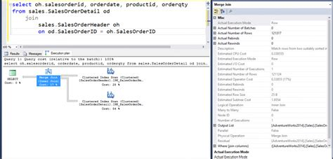 sql query plan tutorial why is my sql server query running so slowly ptr