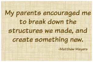 Appreciation Letter Foster Parents appreciation quotes parents a sweet quote about parental