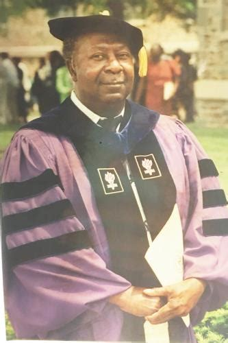 robert carmichael obituary baltimore maryland legacy
