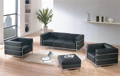 Chaise Sofa Lounge Le Corbusier Arquiteto E Designer Uma Hist 243 Ria Completa