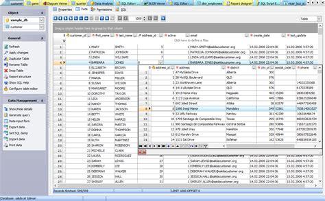 como instalar data analysis in excel mac resume free best resume templates