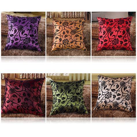 Vintage Throws For Sofas by Retro Vintage Throw Home Sofa Decorative Cotton Linen
