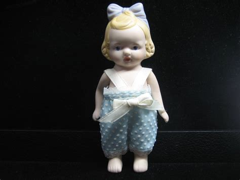 bisque baby doll bisque baby doll from larsons on ruby