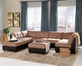 cheap furniture small sectional sofas on sale