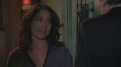 house out of the chute 7 16 out of the chute screencaps dr lisa cuddy image 20145451 fanpop