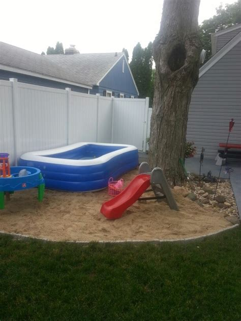sand in backyard 17 best images about my projects inspired by other pins on