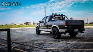 1997 Ford F150 Accessories 1997 Ford F 150 Accessories Myideasbedroom