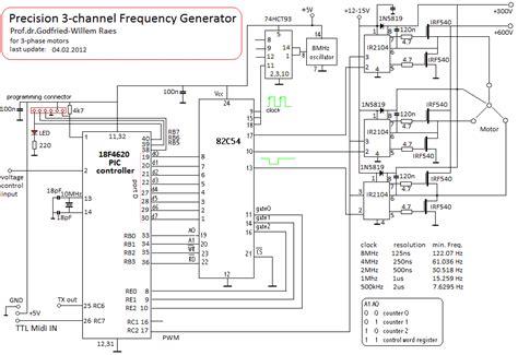 ac dc motor wiring diagram wiring diagram manual