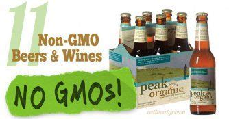 light beers without gmo 11 non gmo beers wines wine beer and articles