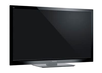 Tv Panasonic Malaysia endless choices from panasonic 16 new tvs launched for malaysia hardwarezone my