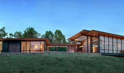 Contemporary Lake House Plans by 14 Photos And Inspiration Modern Lake House Designs