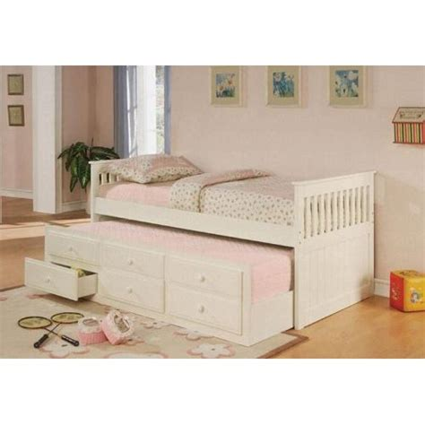 twin bed with trundle ikea style daybed with trundle ikea and there are 6 drawer