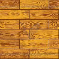 Floor Clipart by Wood Floor Clipart
