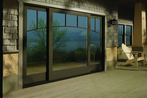 oversized patio doors door gallery dallas fort worth