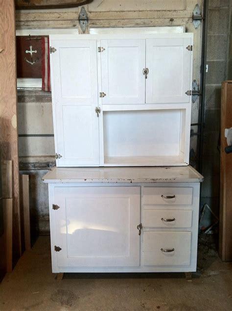 hoosier style kitchen cabinet cool hoosier style kitchen cabinet greenvirals style