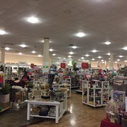 home goods last updated june 11 2017 furniture stores