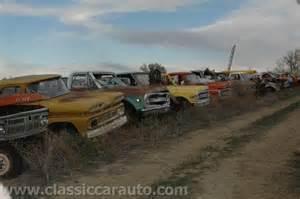 car parts junk yards 2017 2018 best cars reviews