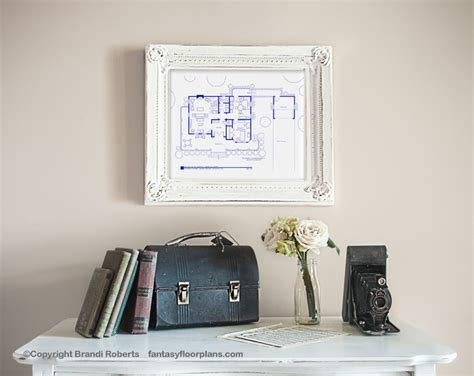 gilmore girls house plan fantasy floorplan for the gilmore girls residence of lorelai and rory gilmore 1st