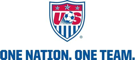 One One Nations one nation one team forum dafont
