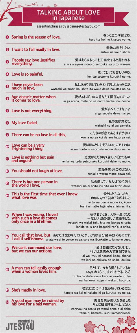 How To Find In Japan Infographic How To Talk About In Japanese Japanesetest4you
