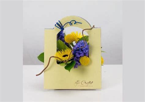 fiori regalo compleanno quali fiori per compleanno regalare le scatole per fiori