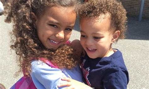 pics of biracial toddlers just because my kids are biracial doesn t mean they re