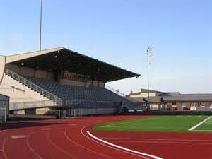 sumner wa sunset stadium sumner high photo picture