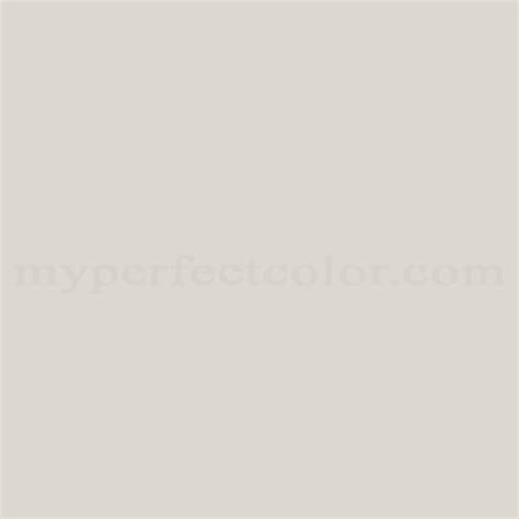 Benjamin Moore Yellow Paint behr 790c 2 silver drop match paint colors myperfectcolor