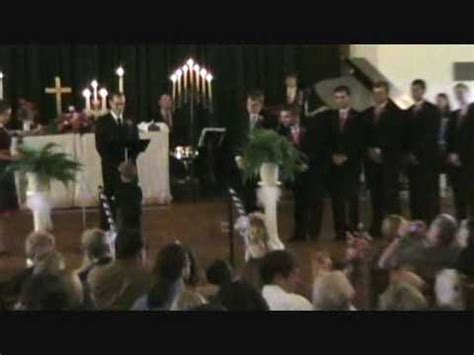 Wedding Song Coldplay by Wedding Processional Fix You Coldplay
