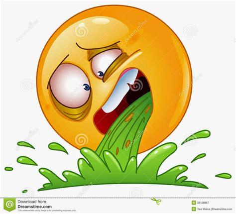 imagenes animadas vomitando pin puke emoticon on pinterest