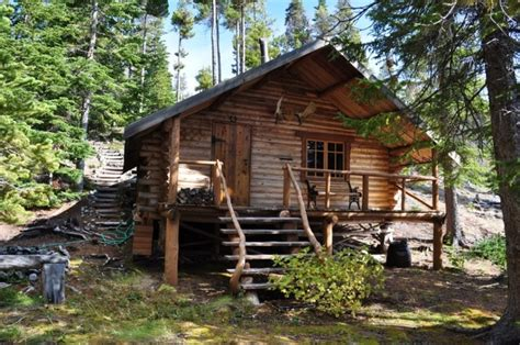 374 best images about log cabin home s on