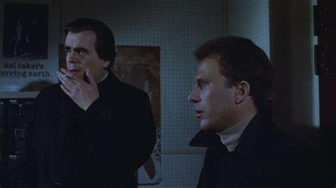 enigma film online enigma 1983 movie online breal