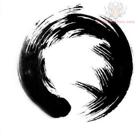 zen tattoo ideas 15 zen circle tattoos design ideas