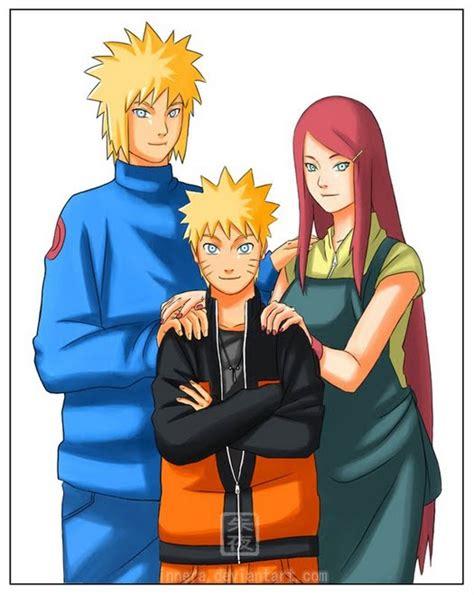 anime keluarga heci s blog keluarga naruto anime