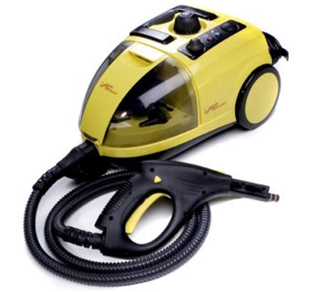 bed bug steam cleaner how to choose a good bed bug steamer kill bed bugs with heat
