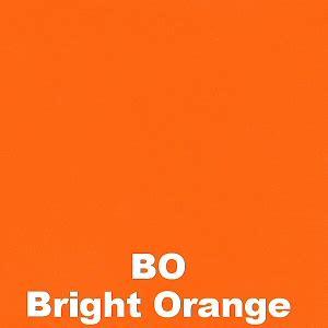 shades of bright orange image gallery neon orange paint colors