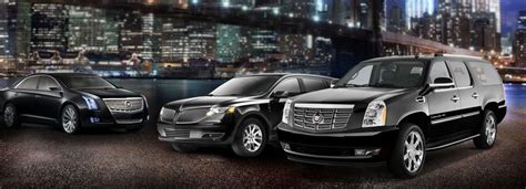 affordable limo service is there a reliable and affordable limo service in nyc