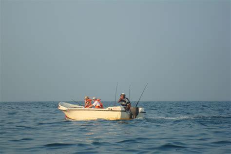 fishing boat for sale sri lanka deep sea fishing in trincomalee with sri lanka day tours