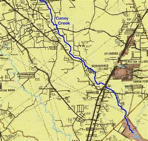 sargent texas map tpwd