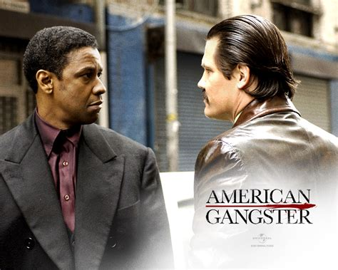 movie gangster full american gangster movies wallpaper 433275 fanpop