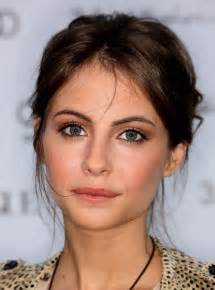 and hair look 33 exles of everyday natural makeup looks sortra
